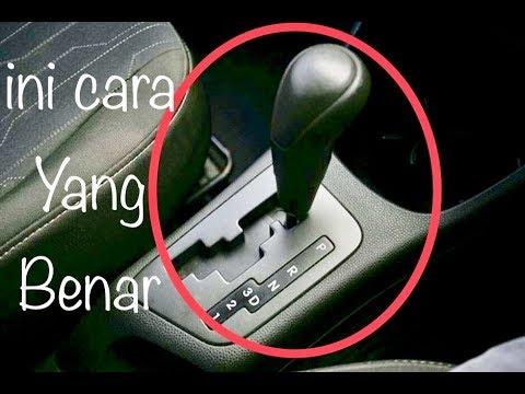 Honda Freed | Mobil untuk KELUARGA.