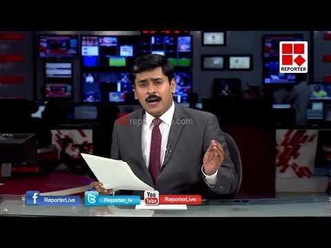 ഇനി താജ്മഹല്?  EDITORS HOUR_Reporter Live