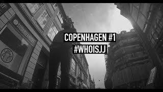 WHOISJJ 1 COPENHAGEN
