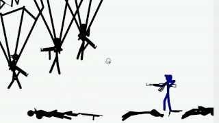 oblivios (short film)