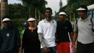Aashayein Foundation Walkathon