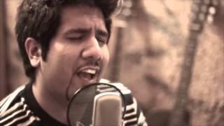 Roja Jaaneman (Full Song) - Cover By Nirdosh Sobti || Roja | A.R. Rahman