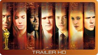 L.A. Crash ≣ 2004 ≣ Trailer