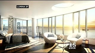 $49 Million Penthouse Breaking San Francisco Real Estate Records