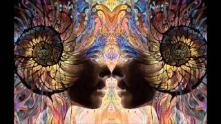 Progressive Trance set 2016 Deep and Punping Sound 5