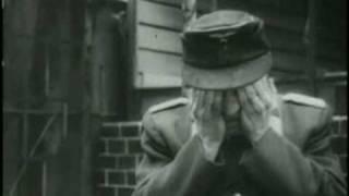 (11/12) Battlefield I The Battle of Berlin Episode 12 (GDH)