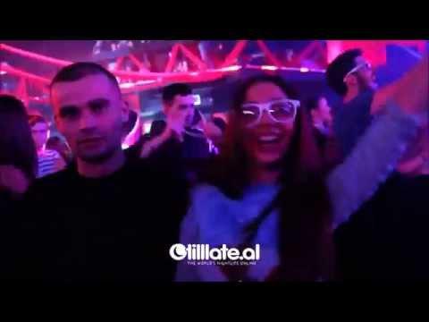 Dj Kantik - Dubai Scream (Original) 2016 NEW EDM MUSIC