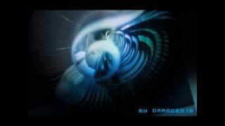 Adam Freemer - Dirty City (D-Unity Remix)