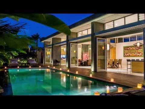 Aramanis Villas by Bali Realty Holiday Villas