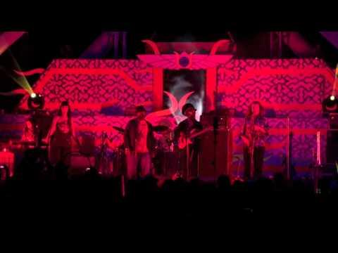 Easy Star Allstars..Dubside of the Moon..Breath/Time..Shangri La 2012