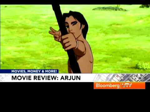 Movies, Money & More: Movie Review, Movie Rights, Box Office Collection