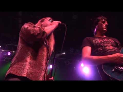 JORN - Live In America mp3