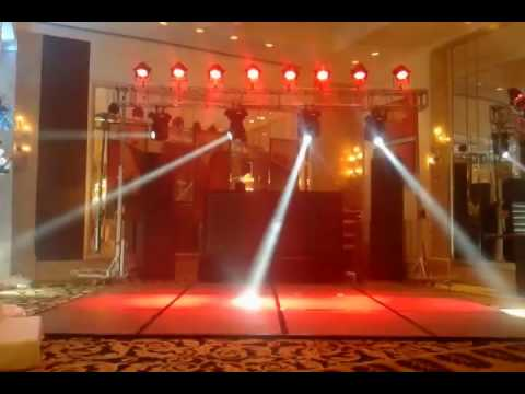 DJ Light Sound Setup in Delhi for Wedding u0026 Corporate Events +91-9811376208 & DJ Light Sound Setup in Delhi for Wedding u0026 Corporate Events +91 ... azcodes.com