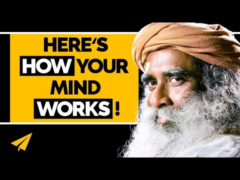 Sadhguru's Top 10 Rules For Success (@SadhguruJV)