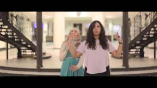 Мусульманская пародия на песню