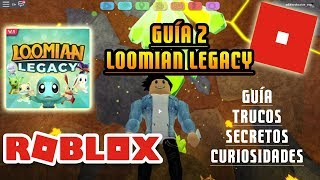 Loomian Legacy Roblox: Route 1 - 4, Silvent City Theatre and Mina, Will Guia Tutorial in Spanish 2
