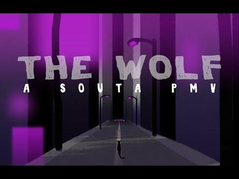 The Wolf - TPT PMV