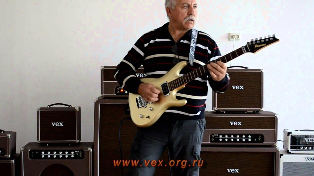 Комбоусилители для гитар донецк. В сервисе объявлений olx. Ua донецк можно быстро и недорого купить комбик б/у. Покупай лучшее оборудование для гитар на olx. Продам ламповый комбоусилитель (