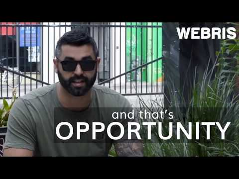 OPPORTUNITY - Ryan Stewart - Miami