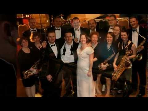 leeds-swing-band-for-hire---mr-swing's-dance-orchestra---party/weddings/jazz/1940s/wartime/big