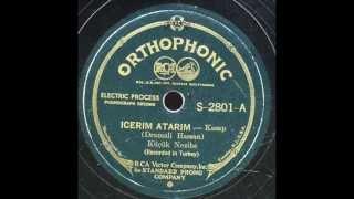Icerim Atarim-Kuguk Nezihe