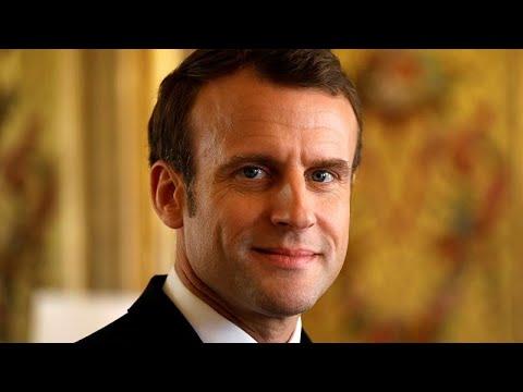 فرنسا: إجراءات أمنيّة وعسكرية جديدة لمواجهة احتجاجات -السترات الصفراء- …  - نشر قبل 3 ساعة