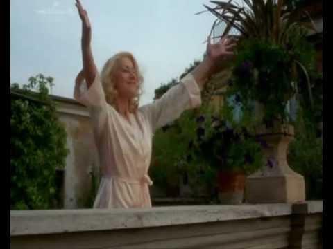 Helen Mirren - The Roman Spring of Mrs. Stone