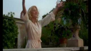 Helen Mirren - The Roman Spring of Mrs. Stone