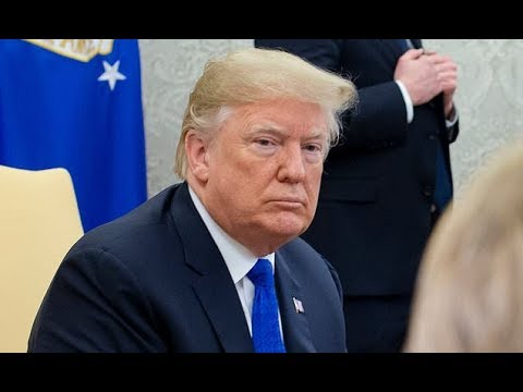 Trump 'would intervene on Huawei CFO's case to help China trade deal' - Daily News
