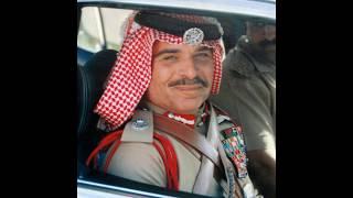 عمر العبداللات - ارفع ايدك ادي التحية Omar abddallat erfa eidak