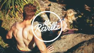 srtw we were young lovra remix