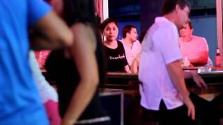 Секс туризм в Тайланде.MOV