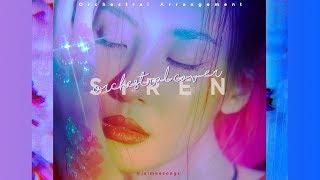 선미 (Sunmi) - '사이렌 (Siren)' | Orchestral Cover