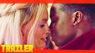Sex Education (2019) Netflix Serie Tráiler Oficial Subtitulado