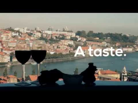 Porto and the North: the essence of Portugal -  Be Inspired