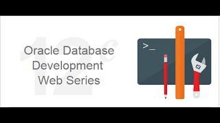 Debugging PL/SQL with Oracle SQL Developer