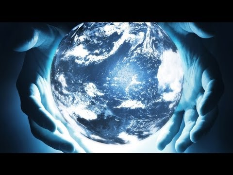Planet Caravan Lyrics - Pantera