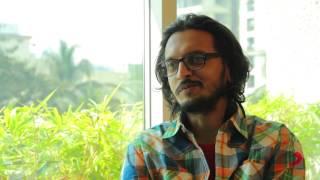 Murder 3 Director Vishesh Bhatt Talks about the Music