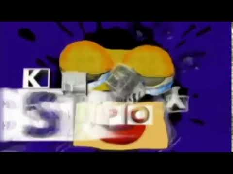 (Requested) Can't You See Were Closed! Csupo