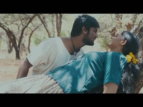 TITLE SONG - Aavarang Kattukkulley By - Sathyaprakash, Chinmaye | NEW TAMIL MOVIE - Annakodi