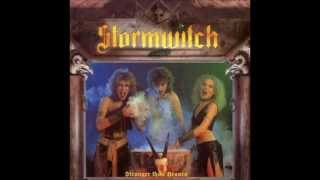 Stormwitch - Dorian Gray (Studio Version)