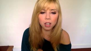 Jennette McCurdy -Story of My Life