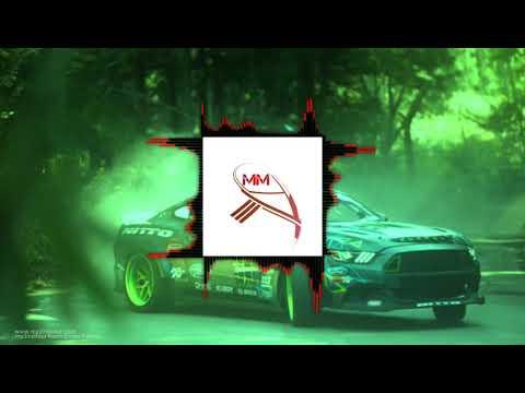 Norm Ender-Kaktus (Monster Music Release)