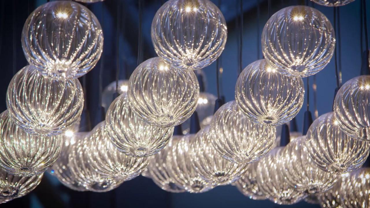 Illuminazione da esterno guzzini illuminazione per esterni