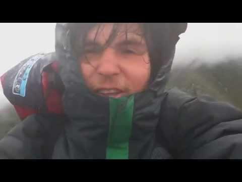 Республика Бурятия: достопримечательности, фото, видео