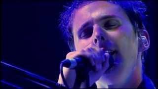 Muse - Absolution Tour (Live at Glastonbury Festival, 2004)