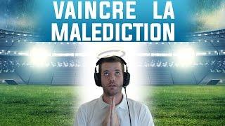 VAINCRE LA MALÉDICTION - FIFA15