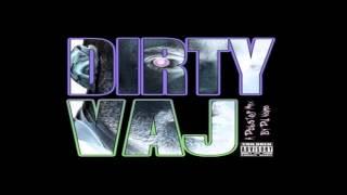 DJ VAJRA - A DUBSTEP MIX