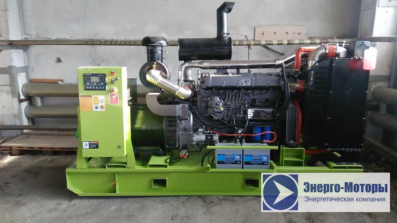 Купить надежный дизель генератор мощностью 100 квт по низкой цене от производителя. Технические характеристики, описание, условия эксплуатации, комплектация, стоимость дизельной электростанции
