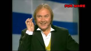 Смотреть Игорь Христенко - Не туда попала онлайн